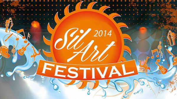 Sil Art Festival 2014