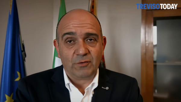 Gravi carenze di personale a Gaiarine, sindaco già al lavoro