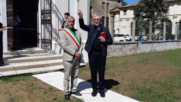 Mattiuzzo-Don Pizzato-2