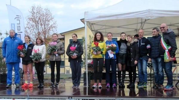 Biagb_Il podio femminile-2
