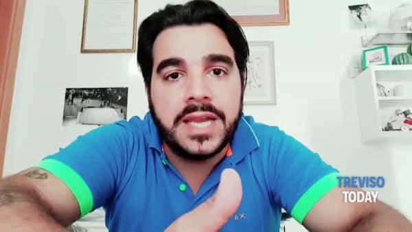 Verde pubblico lasciato nel degrado: «Va riscritto il contratto con Contarina»