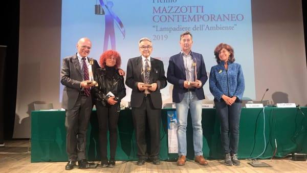 Mazzotti Contemporaneo premiati-2