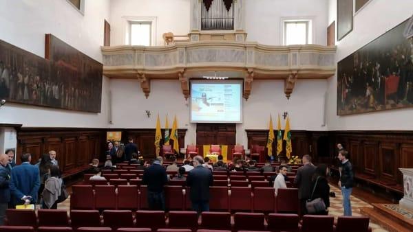 Convegno Auditorium-2