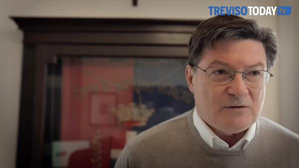Autovelox a Vittorio Veneto: «Numerosi cittadini li vogliono nelle vie in cui vivono»