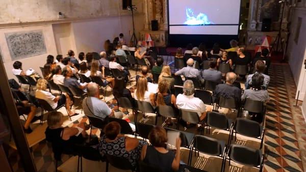 Sole Luna Doc Film Festival a San Gregorio-2