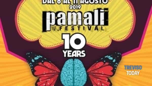 dall'8 all'11 agosto 2019 torna al passo san boldo pamali festival: musica, campeggio e spettacoli per festeggiare i 10 anni-3