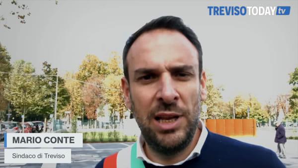 Area Zambon ad Adriano Panatta, Conte: «Il Comune lo affiancherà»