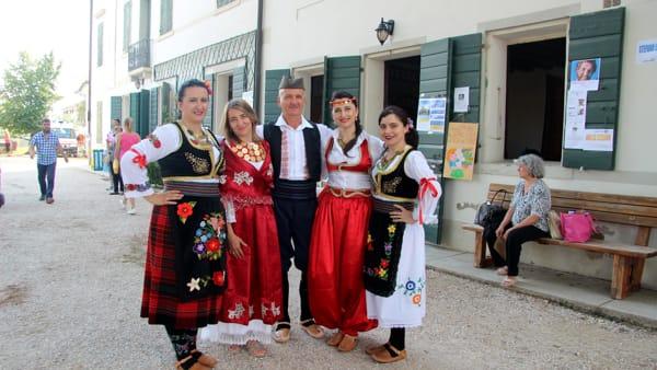 Gruppo bosnia (11)-2