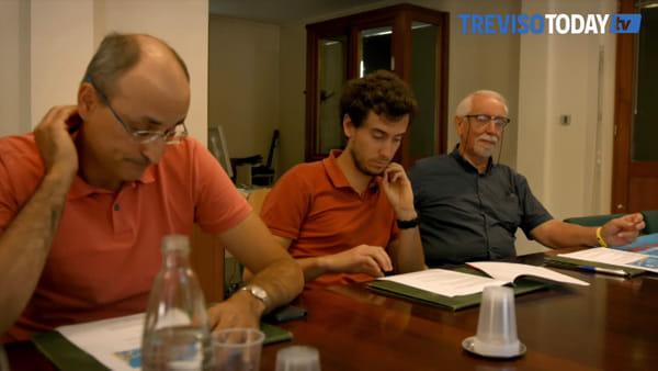 A prato della Fiera di Treviso, dal 9 al 16 settembre torna la Festa dell'Unità