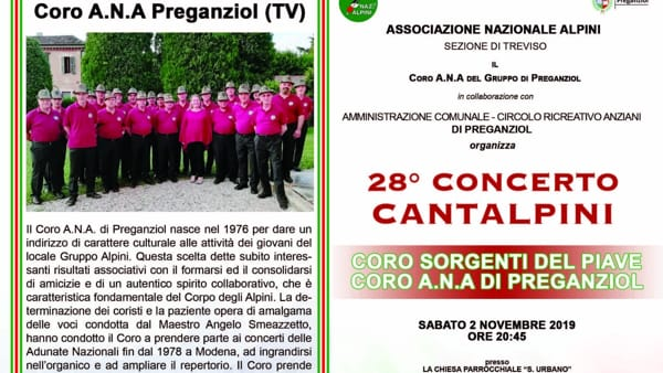 Locandina Cantalpini 2019_3-2