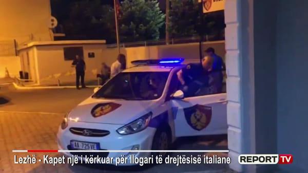 Sfruttamento della prostituzione nella Marca, latitante arrestato in Albania