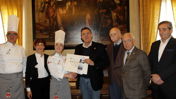 Young-Chef-Olympiad  (3)-2