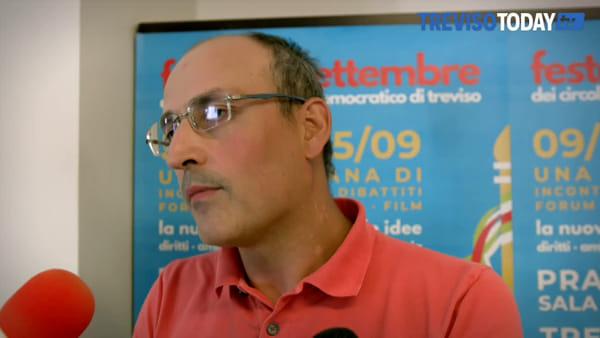 Conte bis, Tonella (PD): «La Lega era al governo e ha fallito l'autonomia»