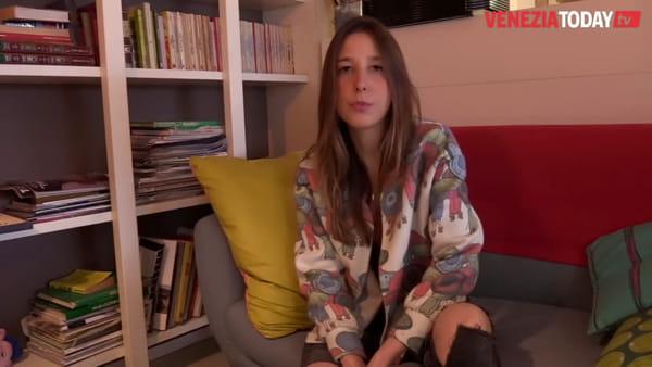 «Nella mia cucina cerco la varietà»: intervista a Giulia Busato, concorrente a Masterchef