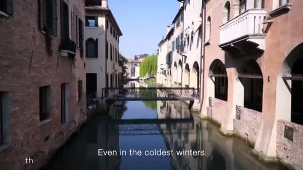 Treviso più forte di sempre: il video del Comune per l'emergenza Coronavirus