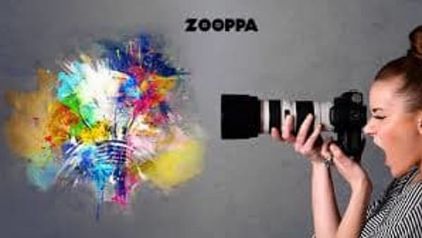 Zooppa lancia Z.Production, la nuova piattaforma dedicata al video storytelling