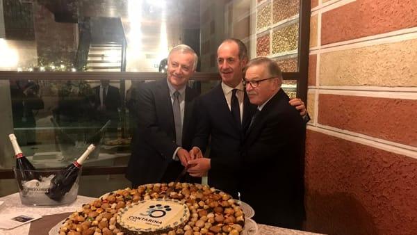 taglio_torta-2