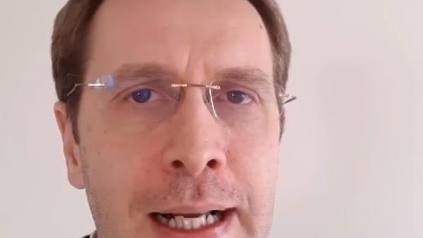 Coronavirus, il sindaco di Conegliano è guarito: «Quarantena finita, grazie a tutti»