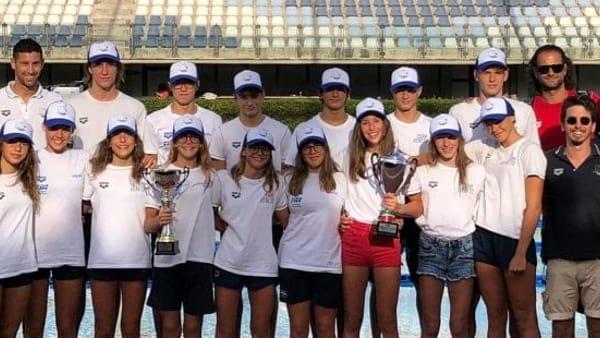 foro-italico-squadra-preganziol-768x310-2