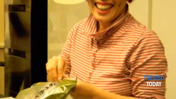 corso di cucina giapponese con yuri kagawa. ii° edizione!-2