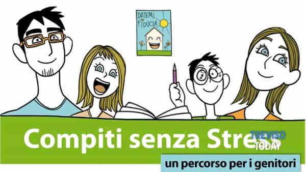 31ac8a529f69 Eventi a partire dal 25 febbraio 2019 fino al 03 marzo 2019 a Treviso