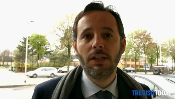 Allarme natalità a Treviso: è metà rispetto alla media del Veneto