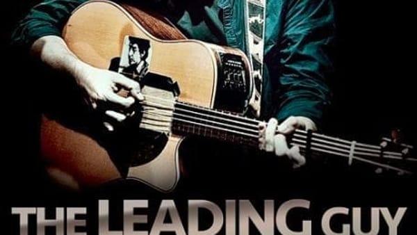 Al New Age di Roncade The Leading Guy - Twelve Letters Tour 2020