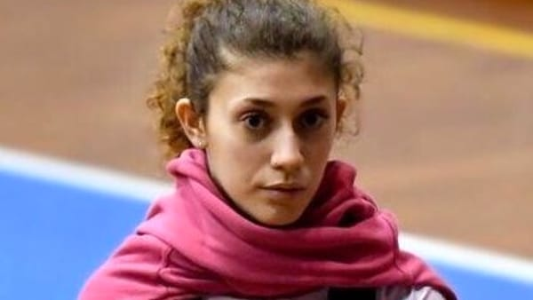 arianna_rizzo-2