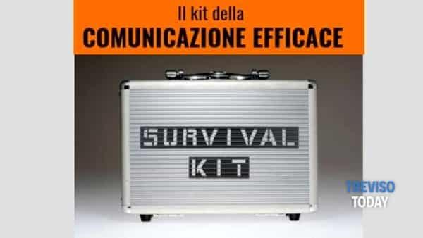 Il kit della comunicazione efficace