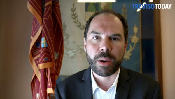 «Risolvere il problema parcheggi e al via opere a Bonisiolo e Campocroce»