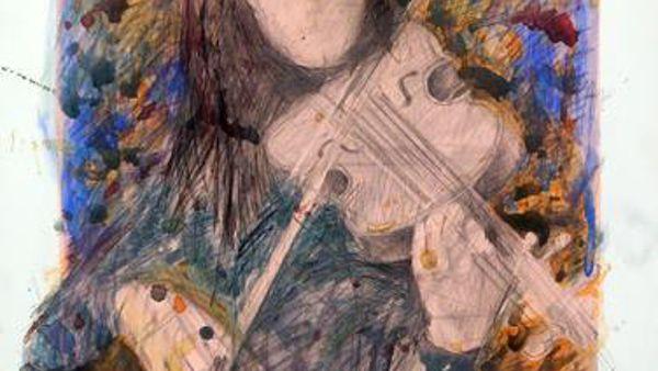 """""""Note d'arte"""" per il 20° anno di attività dell'Associazione Musicale """"Ugo Amendola"""""""