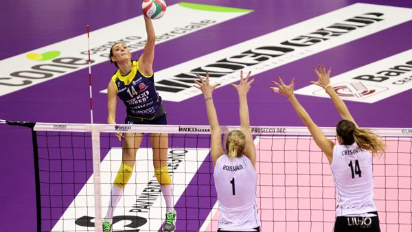 Foto: imocovolley.it
