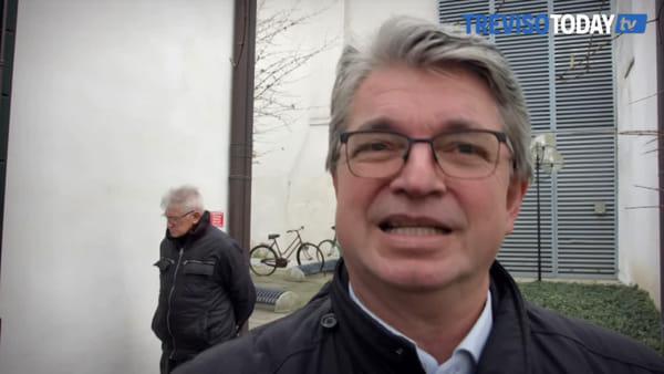 """Masterplan del """"Canova"""", Girotto (M5S): «Così com'è ora non sarà mai approvato»"""