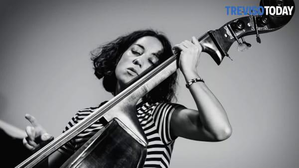 Sile Jazz Festival 2019, il 12 luglio a Treviso il Joshua Redman quartet
