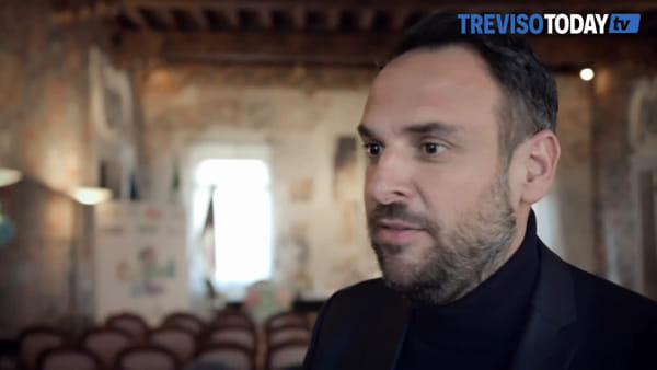 Camera di Commercio, il sindaco: «Spero si trovi un accordo con Cassamarca»