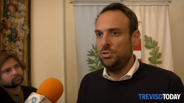 Bastione Camuzzi: «Finalmente si riqualifica uno dei più grandi buchi neri della città»