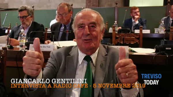 Gentilini su Balotelli: «Nessuno insorge quando i tifosi insultano un giocatore bianco»