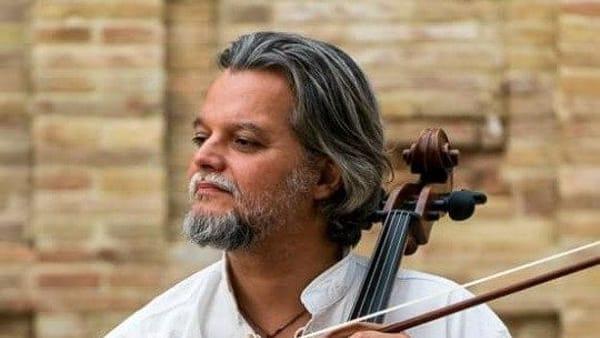 Concerto per violoncello e chitarra con il duo Barutti-Scattolin