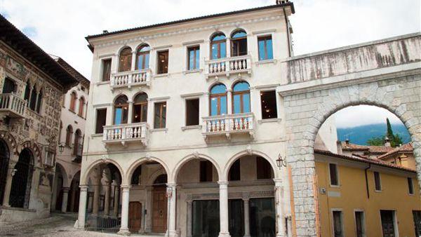 Palazzo Todesco