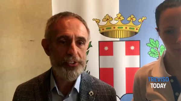 Giorgia Sottana, trevigiana doc, è la nuova capitana della nazionale italiana di basket