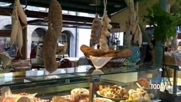 treviso festeggia l'autunno con l'eccellenza: torna calici in pescheria-5
