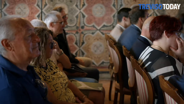 Granfondo Pinarello e della Marca Trevigiana, tutte le novità della 23² edizione