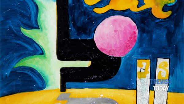 coronarte, gli artisti si raccontano ad andrea speziali in una mostra digitale-6