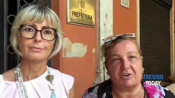 Pulizie negli uffici postali, lavoratrici senza stipendio: la Prefettura chiede un incontro con Poste