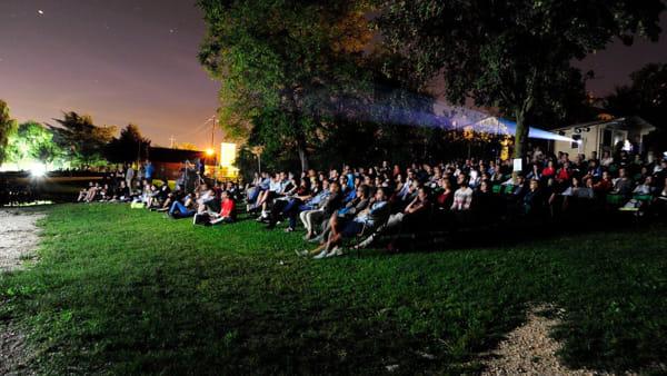 Lago Film Fest si accende con il programma della quinta giornata