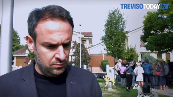 L'Anac ammonisce Treviso: «Verificheremo ciò che è successo tra il 2014 ed il 2018»