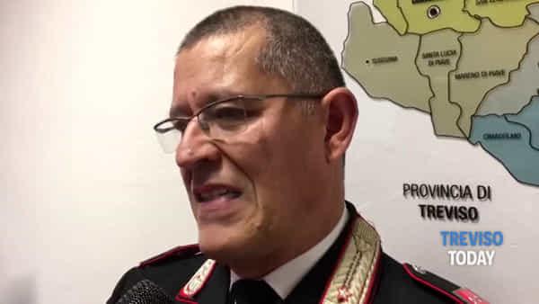 Pusher arrestati, gli investigatori: «Volevamo dare una risposta alla famiglia»