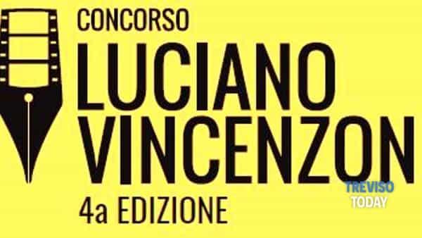 4° Concorso Luciano Vincenzoni per soggetti cinematografici