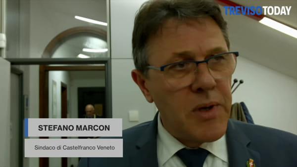 Schede ospedaliere di Castelfranco: «Tutti d'accordo su una revisione»