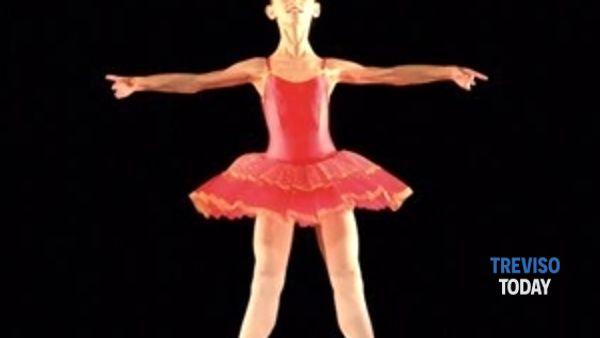 danza: a castelfranco veneto  conto alla rovescia per il  xv concorso internazionale per danzatori, coreografi e scuole-3